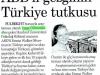 9EYLÜLİZMİR_20180619_11