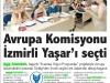 9_eylul_izmir_20121225_3