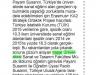 ANADOLU_TELGRAF_20160517_8