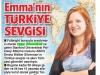 HÜRRİYETİZMİREGE_20180619_1