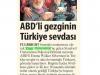 MİLLİYETİZMİREGE_20180619_6