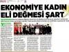 MİLLİYETİZMİREGE_20190110_3-1