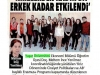 POSTAİZMİREGE_20190110_3