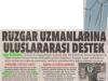 POSTAİZMİREGE_20201121_2