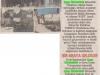 POSTAİZMİREGE_20210422_2