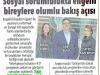 POSTAİZMİREGE_20190302_3
