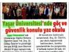 POSTA_IZMIR_EGE_20170822_3