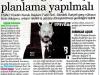 Sadece Sivri-9EYLÜLİZMİR_20180925_11