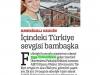 TÜRKİYE_20180619_2