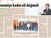 TİCARET_20190110_12