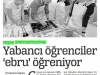 TURKIYE_IZMIR_BASKISI_20150414_17 - Copy.jpg