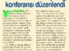 haber_ekspres_20121021_14