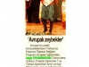 haberturk-egeli_20120216_4