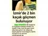 haberturk_egeli_20120920_8