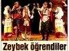 hurriyet-izmir-ege_20120216_1