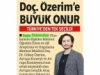 thumbs_HÜRRİYETİZMİREGE_20210211_1