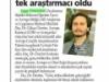 thumbs_YENİGÜNİZMİR_20210211_13