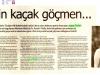 yeni_gazetem_ege_20120920_4
