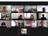 educlab_final_meeting_1