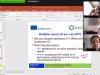 educlab_final_meeting_2
