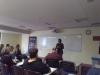 Jean-Monnet-Module-Information-Seminar-2020-2