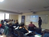 Jean-Monnet-Module-Information-Seminar-2020