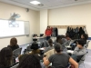 Youth-Exchanges-Training_3