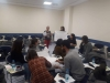 Youth-Exchanges-Training_4