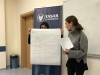 Youth-Exchanges-Training_5