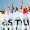Approved New Erasmus+ KA2 Project