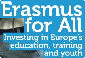 erasmus-all (1)