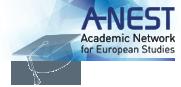 anest logo