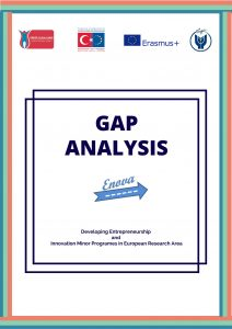 gap-analysis