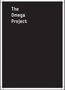 omega-book