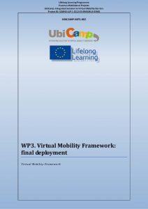virtual-mobility-practical-framework-en_page_01