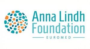 anna lindh logo