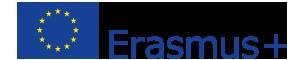 logo_eplus