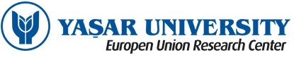 Yaşar University | European Union Research Center