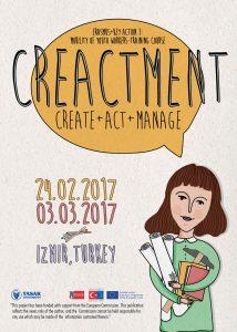 creactment-poster_2