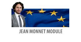 euc-jean-monnet-module-gozerim