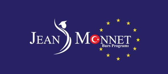 jean-monnet-logo