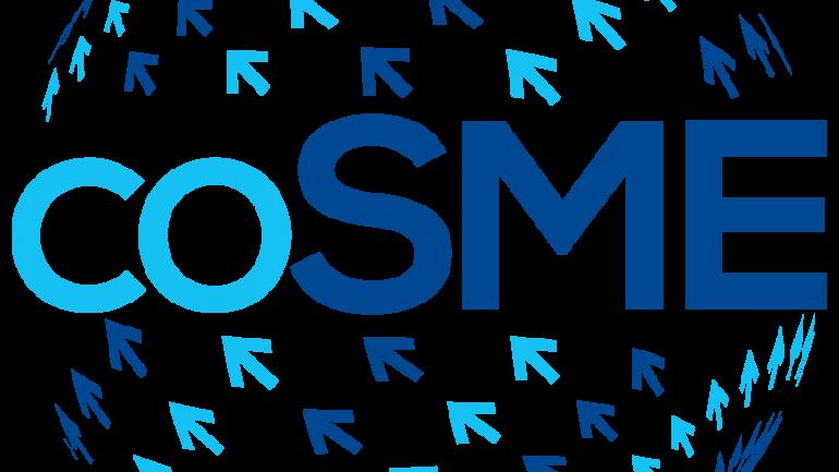 cosme_logo_web