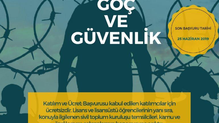JM Yaz Okulu – Poster_page-0001