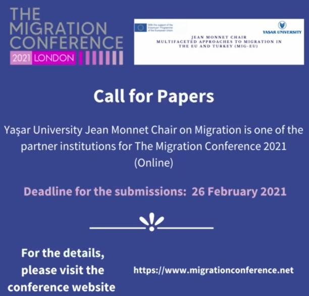 migration_conference_2021