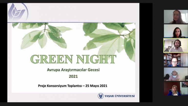 green_night_1