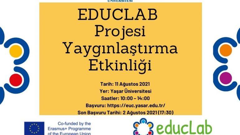 EDUCLAB_Multiplier_Event
